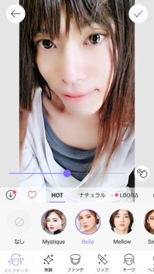 f:id:hamchang:20170608235019p:plain