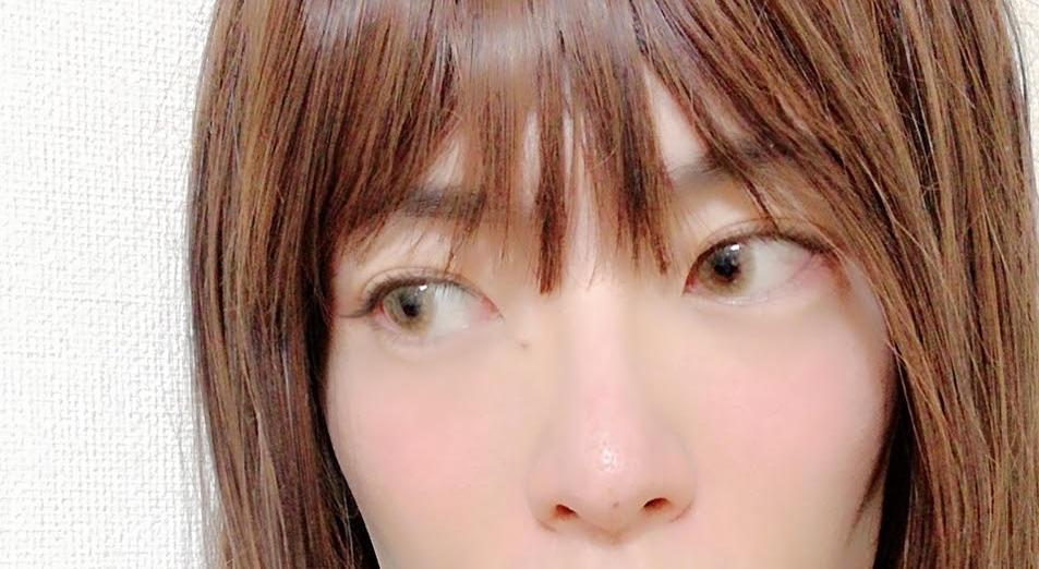 f:id:hamchang:20171203112855j:plain
