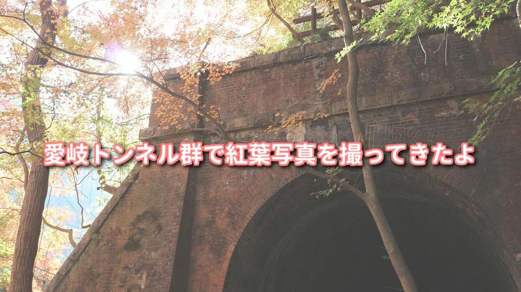 f:id:hamchang:20181129214553j:plain